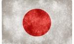 bandera-estilizada-de-japon