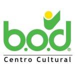 logo-centro-cultural-bod