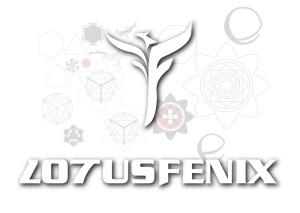Lotusfenix_CONCEPT1-01